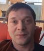 Олег Клищ