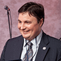 Е.V. Osipov