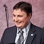 Е.В. Осипов