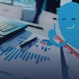 Бизнес-процесс Документооборот в Битрикс24